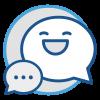 Comunicacao-Facil-transp